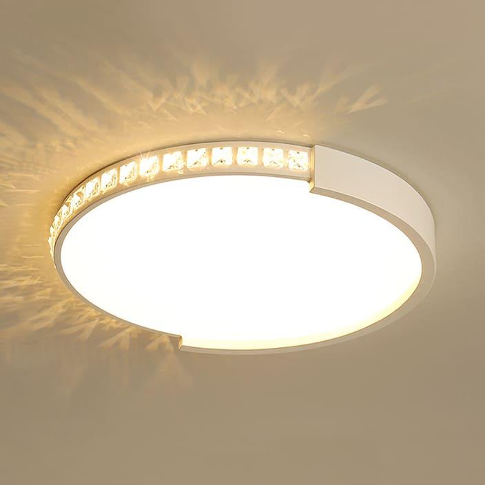 накладной LED светильник
