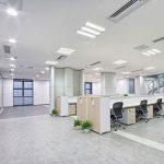 Преимущества светодиодов как новой технологии освещения