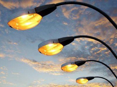 Светло и дешёво – готовим экономный проект освещения
